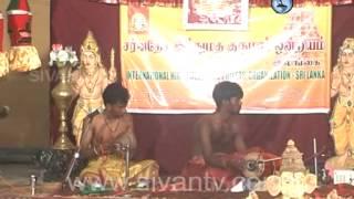 Sarvathesa Hindu Kurumar Onriyam-2