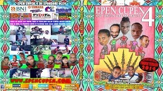 getlinkyoutube.com-EPEN CUPEN (Mop Papua) season 4 FULL SKETSA