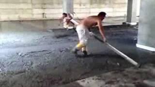getlinkyoutube.com-pavimento industriale