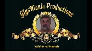 getlinkyoutube.com-MGM INTRO TEMPLATE PSD