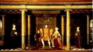 getlinkyoutube.com-Elizabeth: The Virgin Queen - Part 1