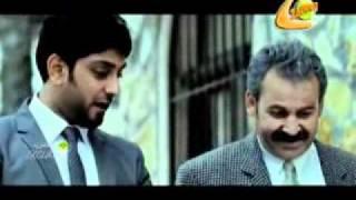 getlinkyoutube.com-محمود الشاعري   تراهنت