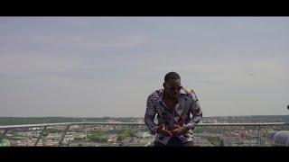 KeBlack - Tantine (Clip Officiel)