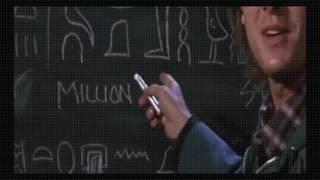 getlinkyoutube.com-Filme Online Stargate A Chave para O Futuro da Humanidade