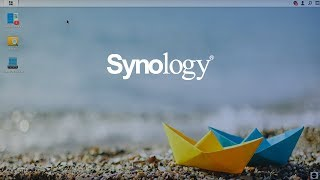 getlinkyoutube.com-Synology - Webinar DSM 6.0 (deutsch) - DSM Virtualisierung