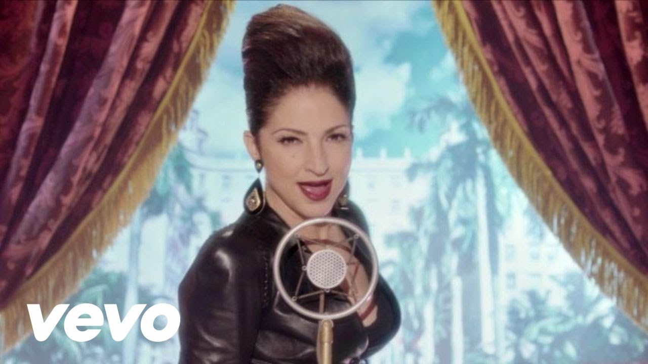 Motiff helps Gloria Estefan Hotel Nacional Debut at #1