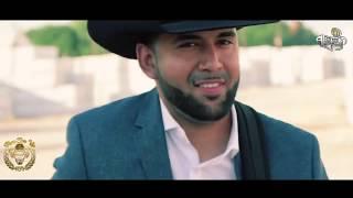 Vídeo Mix Norteñas 2017