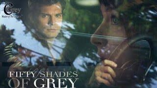 getlinkyoutube.com-Trailer Fifty Shades of Grey - Subtitulado HD
