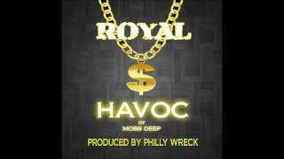 Havoc - Royal