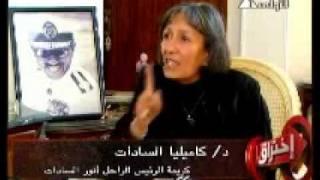 getlinkyoutube.com-عمرو الليثي وكاملية السادات الجزء الثاني 1.wmv