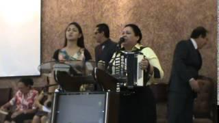 Miss. Tânia Santos