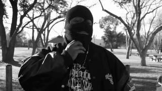 Bun B (Feat. Truck Buck) - Gladiator