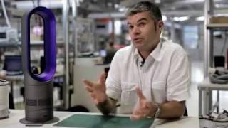 getlinkyoutube.com-New Dyson 'hot fan' design explained