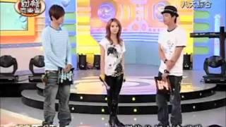 getlinkyoutube.com-羅志祥&蔡依林節目上的爆笑片段