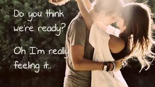 getlinkyoutube.com-All About Us - He is We feat. Owl City (lyrics)