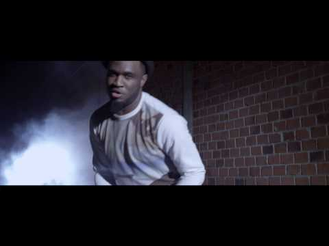 Praiz - Mercy (Official Video) (@Praiz8) AFRICAX5