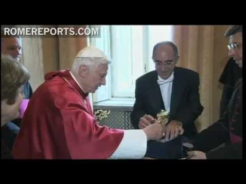 Israel and the Holy See  Negotiating the Legal Status of the Church in Israel since 1999