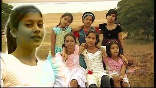 Sundara Mo Janama Bhuin     Popular Odia Song Full HD 1080p