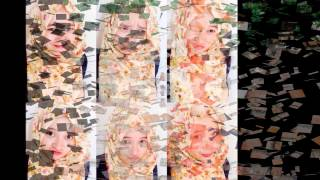 getlinkyoutube.com-Di ko kharaw  by Juhanera Casir ft. Zardy Records