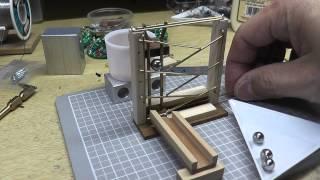 getlinkyoutube.com-New ball lifter (prototype)