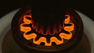 getlinkyoutube.com-What is induction heating. How does it work. See live demonstrations.