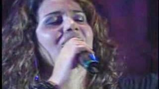getlinkyoutube.com-'Vem Espírito Santo' - Show de Eliana Ribeiro na Canção Nova