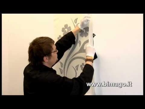 Come decorare e personalizzare una parete di casa - Tutto per Casa