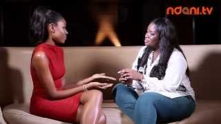 getlinkyoutube.com-The Juice - Yvonne Nelson