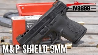 getlinkyoutube.com-M&P Performance Center Shield 9mm Ported