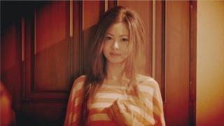 カ行-女性アーティスト/倉木麻衣 倉木麻衣「恋に恋して」