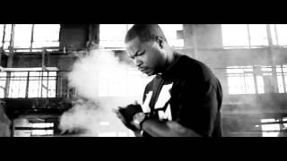 Xzibit - Close Up Documentary