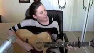 "getlinkyoutube.com-""Sparks Fly"" by Taylor Swift - Guitar Tutorial (Beginner)"