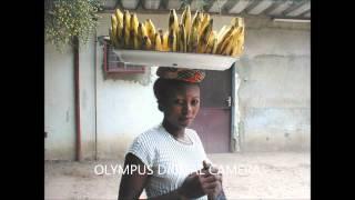 getlinkyoutube.com-Cantiques en tshiluba - Wa lusa ne dinanga