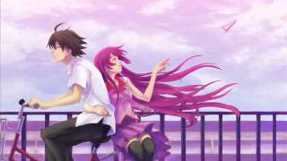 getlinkyoutube.com-My Top 12 Romance/Shoujo/Comedy/School/Josei Anime