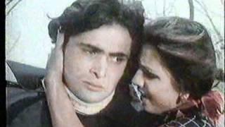 getlinkyoutube.com-Nahi Nahi Jana Nahi Abhi Nahi jana Nahi film ZINDA DIL