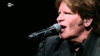 getlinkyoutube.com-Have You Ever Seen the Rain? - John Fogerty (Creedence Clearwater Revival)