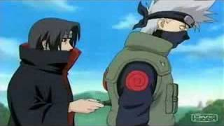 getlinkyoutube.com-Itachi Uchiha- Its All Over