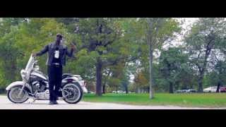 getlinkyoutube.com-Nasara by Meddy  [Official Video]