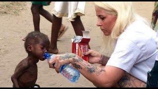 getlinkyoutube.com-La horrible práctica del niño brujo en Nigeria