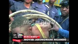 getlinkyoutube.com-MOYIBI ABONGWANI NGANDO
