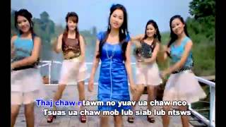 getlinkyoutube.com-Thaj Chaw Lwj Siab