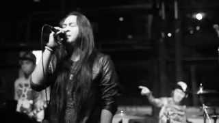 getlinkyoutube.com-เกินห้ามใจ - Sixty ninth feat.เป้ Hi-Rock (live)