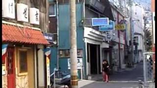 getlinkyoutube.com-Sasebo, Japan