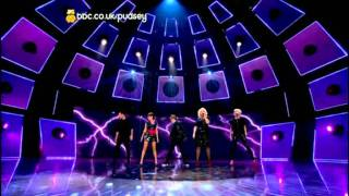 getlinkyoutube.com-Steps - Medley (Live at BBC Children in Need 2011-11-18)