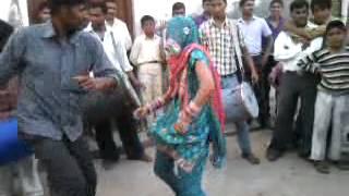 getlinkyoutube.com-desi shadi dance