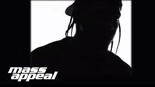 Pusha T - Pain (ft. Future)