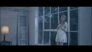サ行-女性アーティスト/詩音 詩音「AFTER THE RAIN」