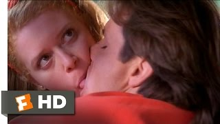 getlinkyoutube.com-But I'm a Cheerleader (1/12) Movie CLIP - Kissing and Dreaming (1999) HD