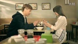 getlinkyoutube.com-Michelle chen (陳妍希) + Chen Xiao (陳曉) : Xiao Long Bao