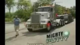getlinkyoutube.com-Billy Mays mighty putty commercial backwards